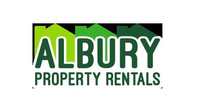 Albury Property Rentals